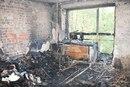 Боевики продолжают варварские обстрелы мирных населенных пунктов. Разрушены жилые дома в Станице Луганской и Счастье - Цензор.НЕТ 5211