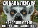 Михаил Митянин фото #39