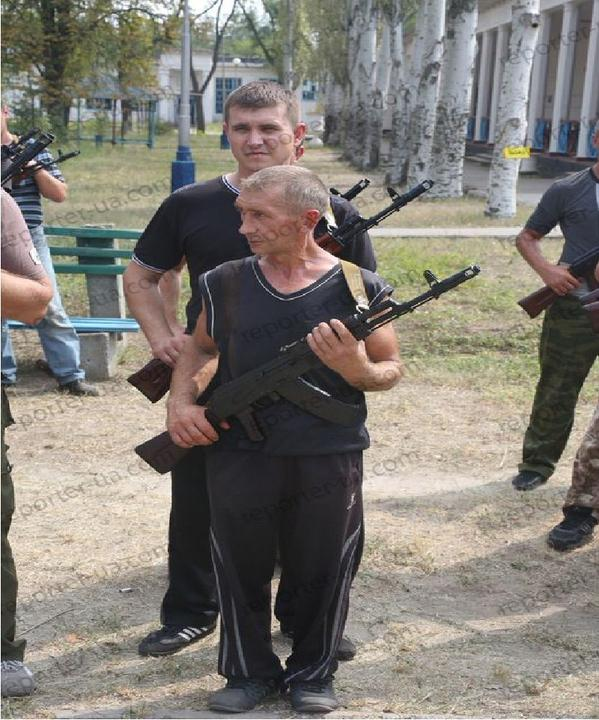 Хроники Новороссии - Страница 33 LoWMLJFGE1Q