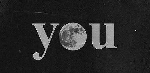 ты в моей голове ты: