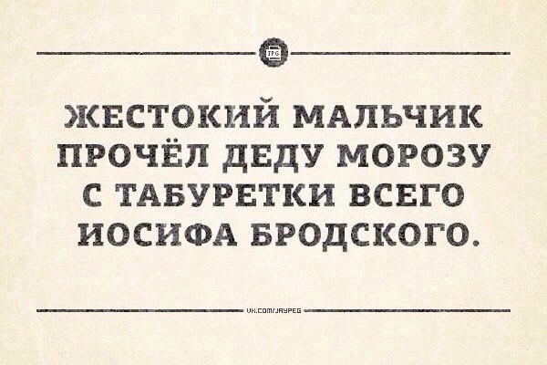 https://cs7062.vk.me/c540103/v540103169/31432/VpzOOQhPxRM.jpg