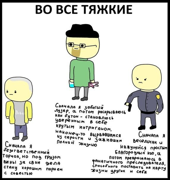 http://cs14114.vk.me/c540103/v540103215/36511/UlJnzgUuqsA.jpg