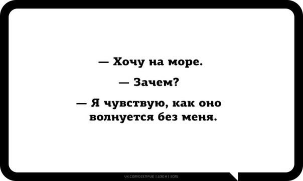 http://cs14102.vk.me/c540103/v540103215/41b60/kYKzF9se8rk.jpg