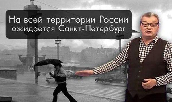 http://cs14102.vk.me/c540103/v540103215/43acf/80k2-wIokNs.jpg
