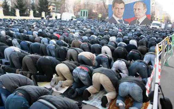 Москва посягает на суверенные права Украины, Грузии и Молдовы, - Меркель - Цензор.НЕТ 572
