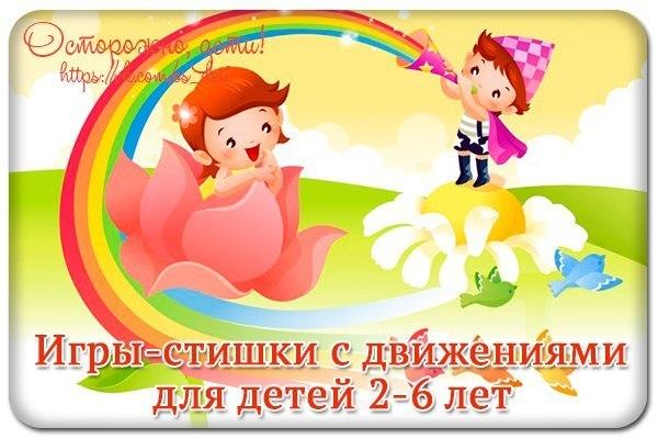 https://pp.vk.me/c540103/v540103231/33835/PVbF2CYwdLg.jpg