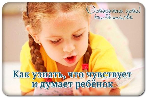 https://cs7054.vk.me/c540103/v540103231/33a16/D6Hvdxj0foM.jpg