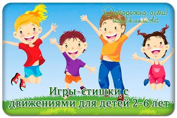 https://cs7053.vk.me/c540103/v540103231/392f9/QUFmr1MqXdk.jpg