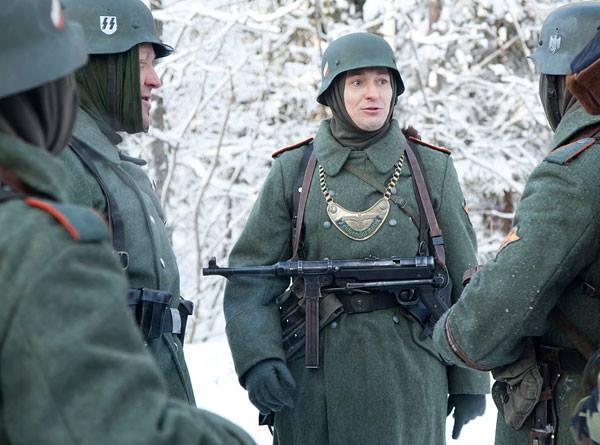 Из плена террористов удалось освободить еще одного украинского воина - Цензор.НЕТ 2216