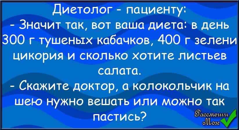 http://cs14101.vk.me/c540103/v540103240/17315/bCcow8FUC2g.jpg