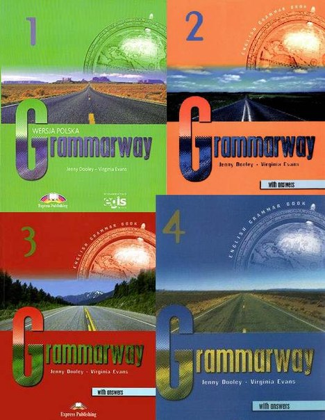 New Headway Intermediate Workbook Ответы