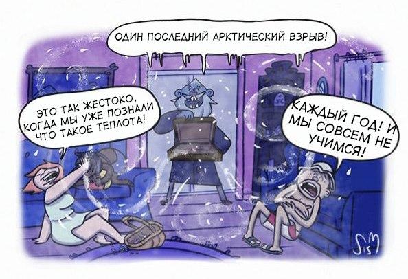 http://cs14101.vk.me/c540103/v540103306/430df/ucxLZYu72Y0.jpg