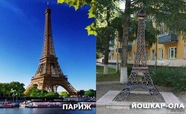 Объявления Гей Ставрополь
