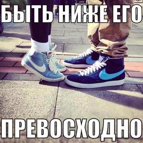 """Одежда для будущих мам """"Стильный животик"""" ВКонтакте"""