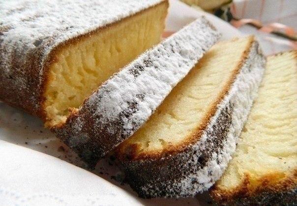 Выпечки  десерты - Страница 5 KbVveVo3RzY