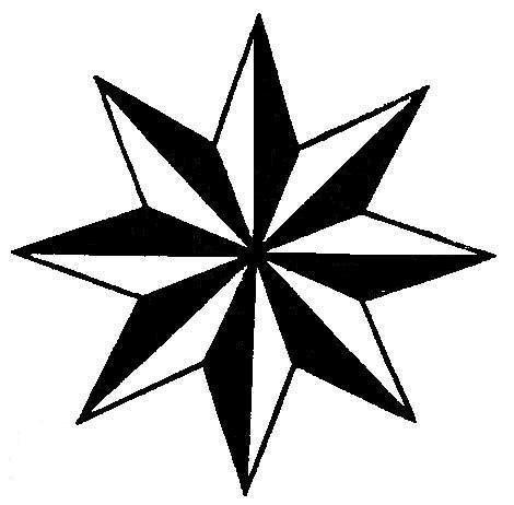 картинки звёзды воровские