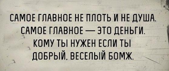 _MelUveaC9g.jpg