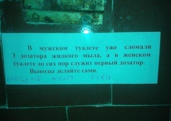 http://cs7050.vk.me/c540103/v540103339/20fab/6y0BRrJFMTo.jpg