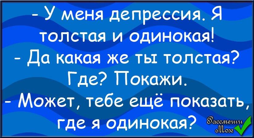 http://cs14101.vk.me/c540103/v540103345/1e056/baZOkD1Wsk4.jpg