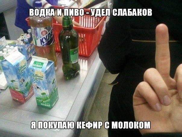 fpAyE5YUs8M.jpg