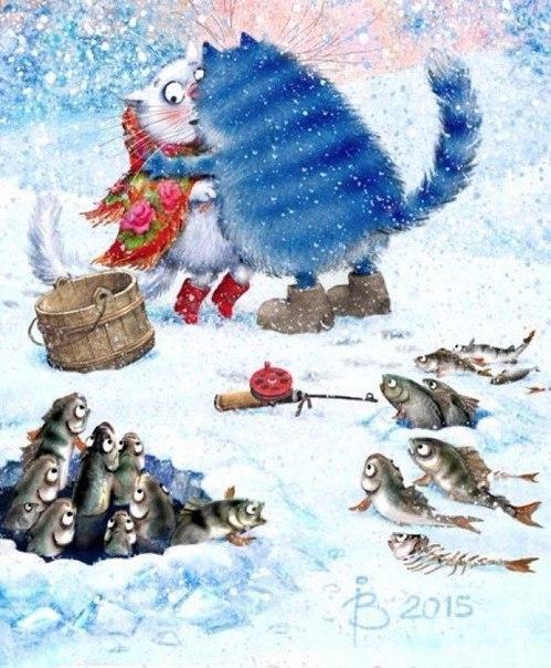 Фото №388696219 со страницы Снежаны Вельбой