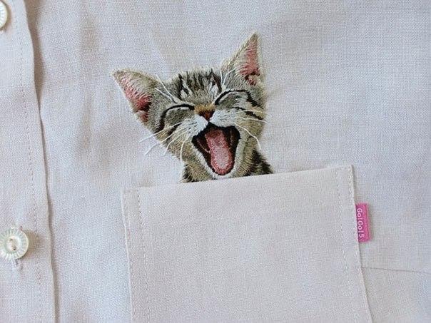 Конфетный букет сумочка