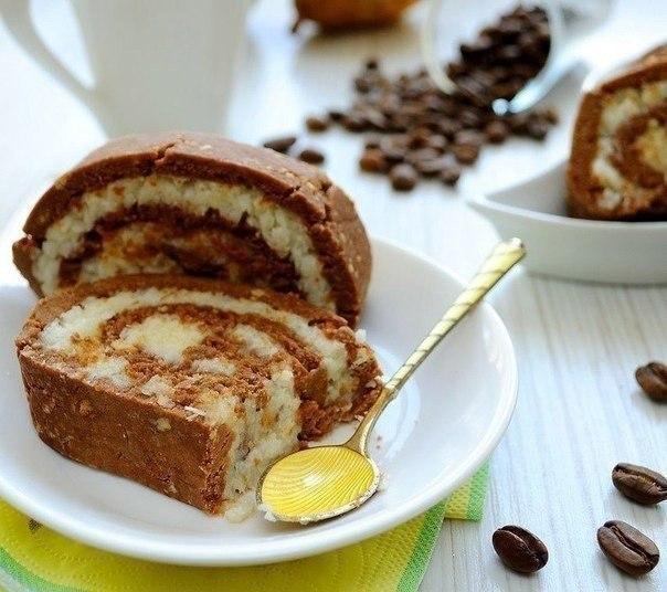 Выпечки  десерты - Страница 5 BVqKqMmzaic