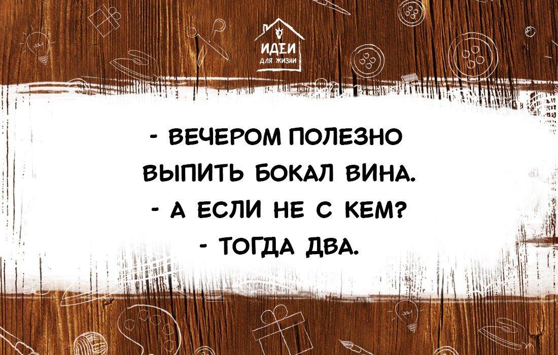 https://cs7062.vk.me/c540103/v540103409/8378b/Tpx3VoW7HQs.jpg