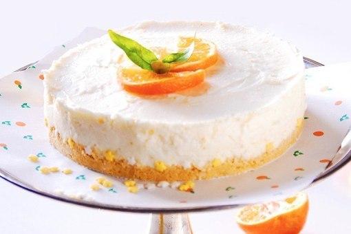 Выпечки  десерты - Страница 3 Cp9dFQRFvkc
