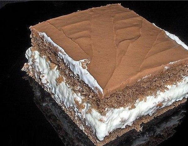 Выпечки  десерты - Страница 3 GDJlx1fJOH4