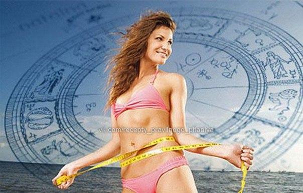 как похудеть в астрологии Скрыть дополнительные параметры
