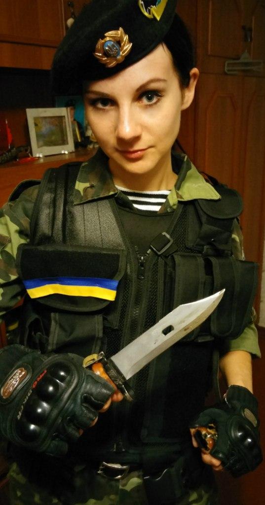 Террористы обстреливают подконтрольные им территории и жалуются ОБСЕ, что это делают украинские танкисты, - штаб АТО - Цензор.НЕТ 746
