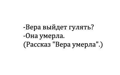 http://cs14114.vk.me/c540103/v540103454/25c1c/0VHIbl1m4Sg.jpg