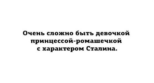 https://cs7063.vk.me/c540103/v540103466/2955e/isEYi3avEns.jpg