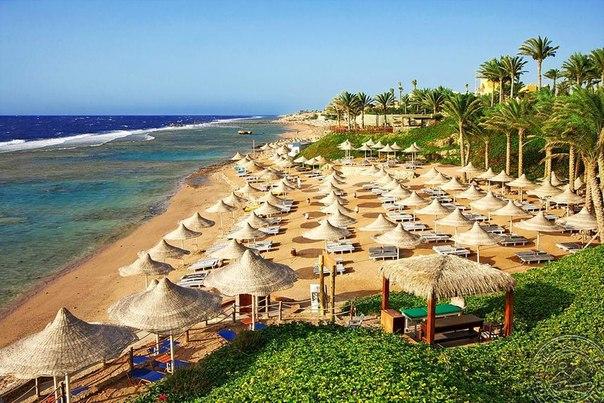 zrK4cQVigmE NUBIAN ISLAND 5 * ЕГИПЕТ! - photo