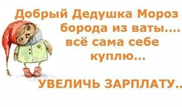 https://pp.vk.me/c540103/v540103483/1c6ac/V5AwV4wPDL0.jpg