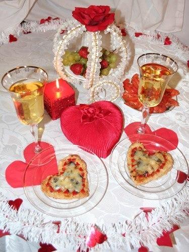 термобелья Craft что приготовить любимому на день святого валентина вас волнует