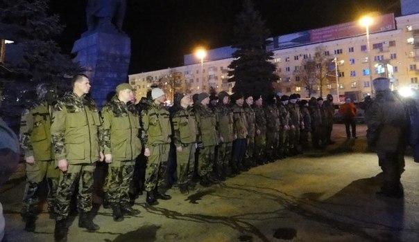 Информационная сводка военных действий в Новороссии - Страница 16 HbcUSIEt-GM