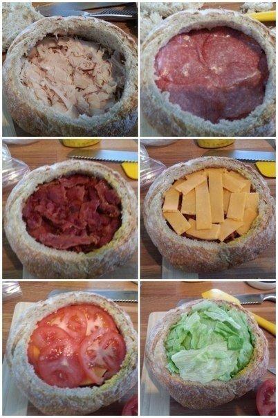 Просто и вкусно рецепты фото для студентов