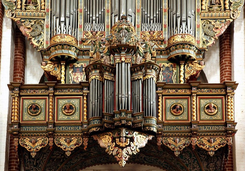 Афиша органный концерт бесплатно самара купить билеты в театр онлайн официальный сайт