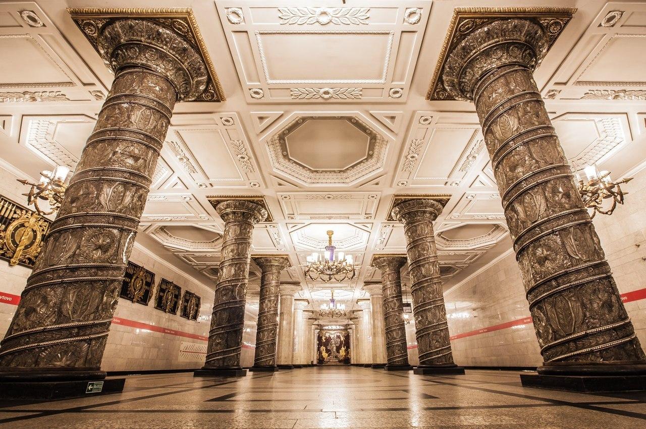 Автор фото: Евгений Щипоников