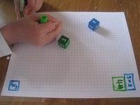 демидович математический анализ решебник онлайн