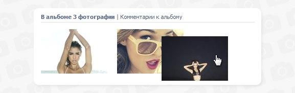 EvqbK_CFNiM.jpg
