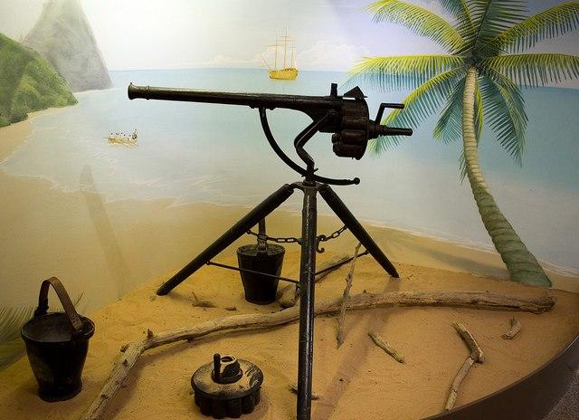 СБУ задержала группу торговцев оружием из зоны АТО - Цензор.НЕТ 8531
