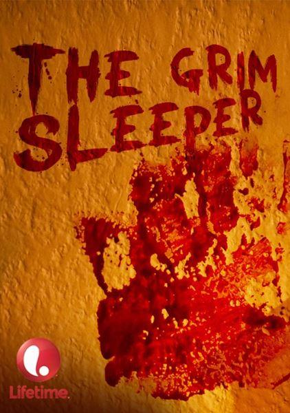 Грим Слипер (2014)
