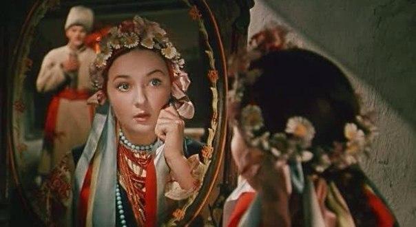 10 советских фильмов-сказок. Добавь себе на стенку что бы не потерять!