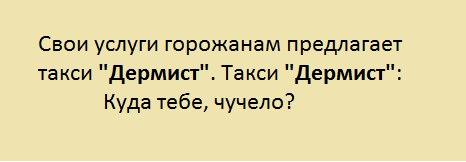 http://cs14112.vk.me/c540103/v540103592/8053/68NBQFcAS5k.jpg