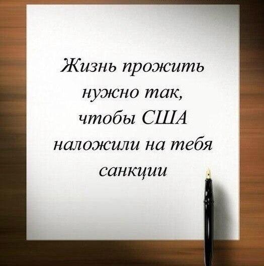 http://cs14106.vk.me/c540103/v540103602/120a5/AGw5Uv9NwpE.jpg
