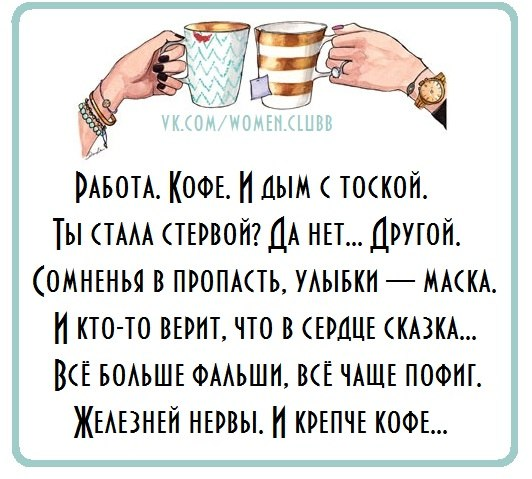 http://cs7059.vk.me/c540103/v540103603/34447/f9rGplWckxs.jpg