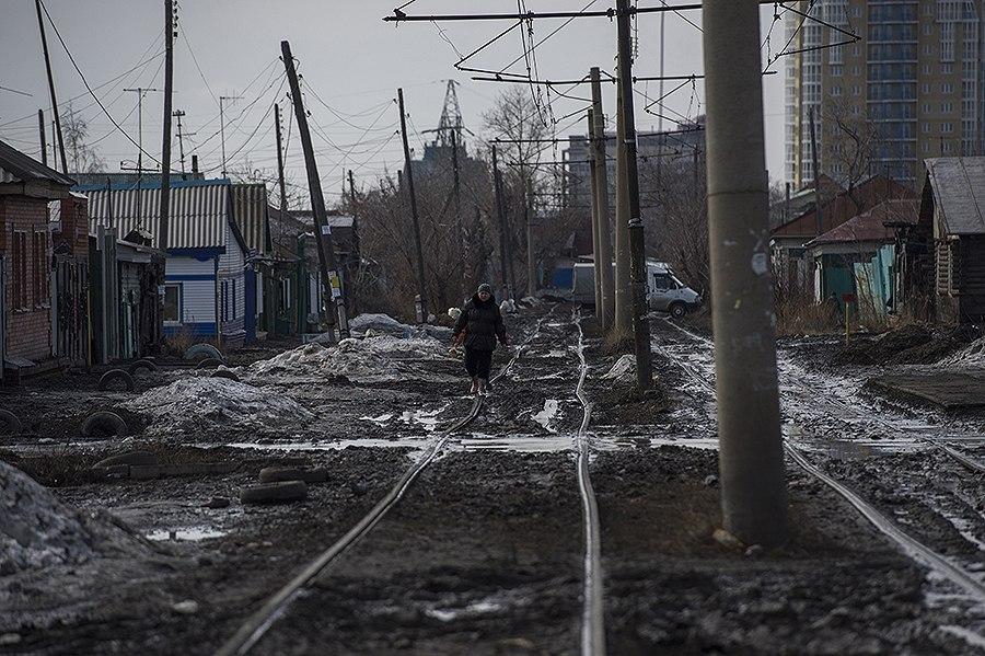 """Авиаремонтный завод, входящий в состав """"Укроборонпрома"""", получил сертификат НАТО - Цензор.НЕТ 8130"""